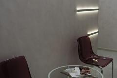 Современная стоматологическая клиника в Казани